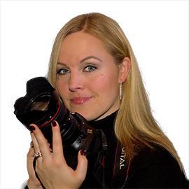Sandra-malz270.jpg