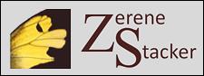 ZereneStackerLogo.png