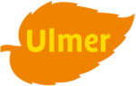 ulmer_logo_200_0.png